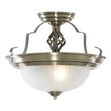 "Потолочный светильник Arte Lamp ""Lobby"""