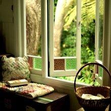 Фотография: Декор в стиле , Декор интерьера, Дом, Текстиль, Декор дома – фото на InMyRoom.ru