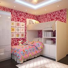 Фото из портфолио Дизайн квартиры. Санкт-Петербург. Парнас – фотографии дизайна интерьеров на INMYROOM