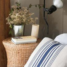 Фотография: Мебель и свет в стиле Кантри, Квартира, Испания, Терраса, Цвет в интерьере, Дома и квартиры, Белый – фото на InMyRoom.ru