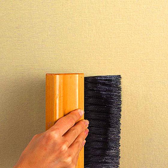 Фотография: Прочее в стиле , Декор интерьера, DIY, Дом, Краска – фото на InMyRoom.ru