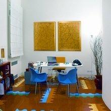 Фото из портфолио 16 – фотографии дизайна интерьеров на INMYROOM