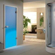 Фотография: Ванная в стиле Современный, DIY, Советы, Ремонт на практике – фото на InMyRoom.ru
