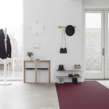 Фото из портфолио UMBRA – фотографии дизайна интерьеров на INMYROOM