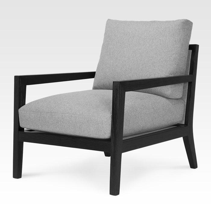 Кресло Chloe