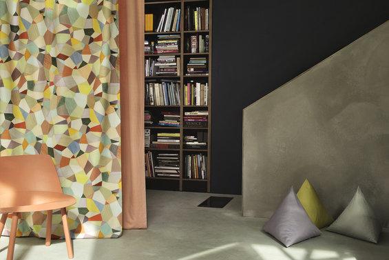 Фотография: Декор в стиле Лофт, Цвет в интерьере, Индустрия, События, Галерея Арбен, Maison & Objet – фото на InMyRoom.ru