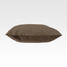 Подушка Sepia