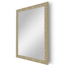 """Зеркало большое в яркой раме """"Аурелия"""""""