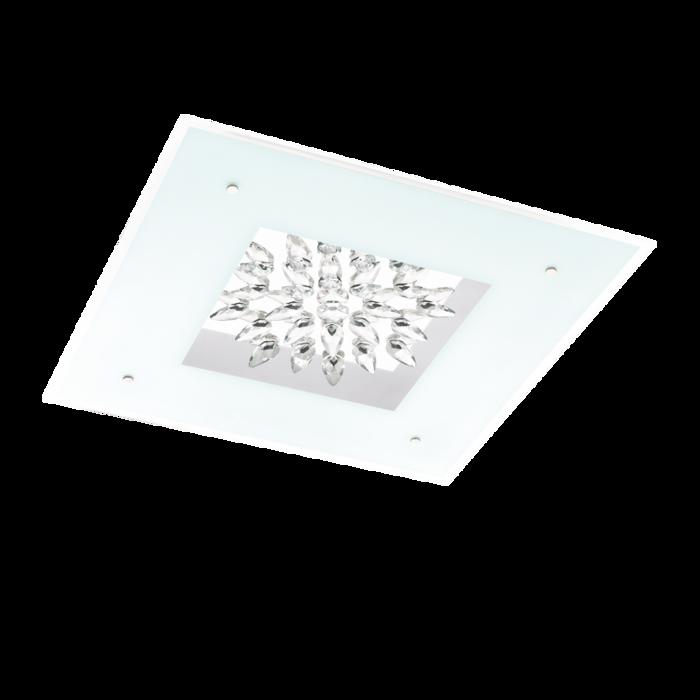 Потолочный светильник Eglo Benalua
