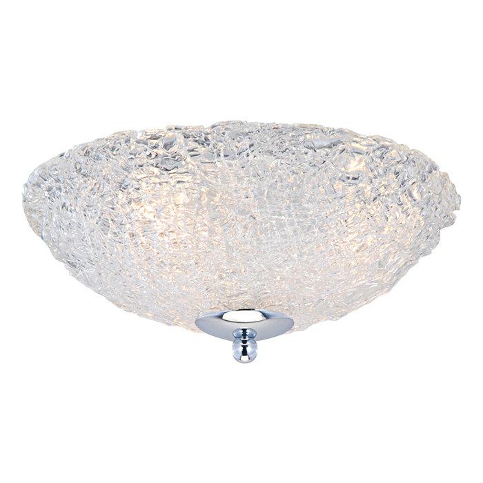 """Потолочный светильник Arte Lamp """"Pasta"""""""