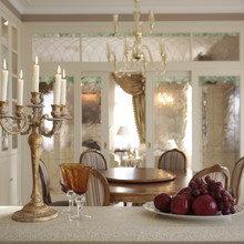 Фото из портфолио дом загородный – фотографии дизайна интерьеров на INMYROOM