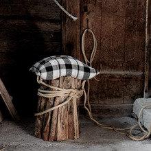 Фотография: Декор в стиле Кантри, Современный, Индустрия, Новости, IKEA, Посуда, Подушки, Свечи, Шале, Плед – фото на InMyRoom.ru
