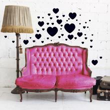 Фотография: Мебель и свет в стиле Кантри, Декор интерьера, Праздник – фото на InMyRoom.ru
