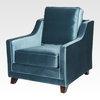 Кресло Homy