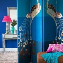 Фотография: Декор в стиле Кантри, Эклектика, Декор интерьера, Квартира, Декор дома – фото на InMyRoom.ru
