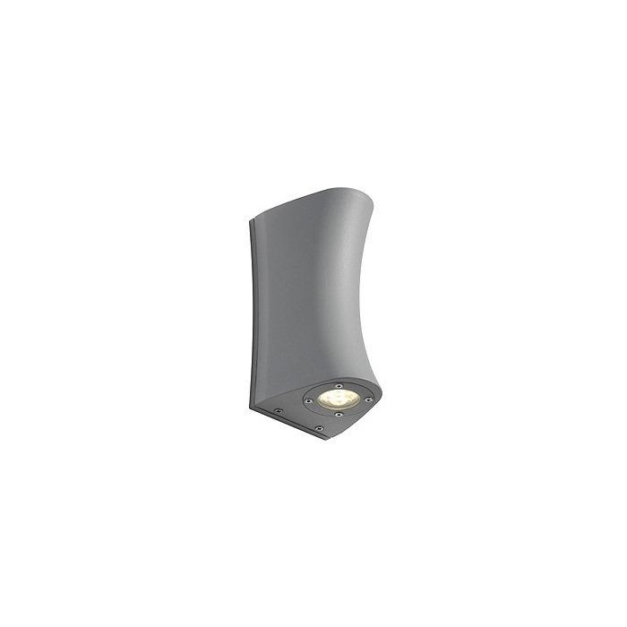 Светильник настенный SLV Delwa Curve