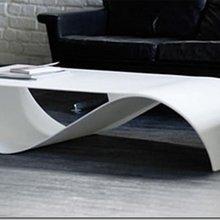 Фото из портфолио Журнальные и кофейные столики от креативного проектировщика архитектора Edwarda Williama Godwina – фотографии дизайна интерьеров на InMyRoom.ru