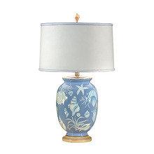 Декоративная настольная лампа Wildwood Lamps