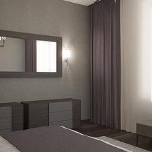 Фото из портфолио Вдохновение от Armani Casa – фотографии дизайна интерьеров на InMyRoom.ru