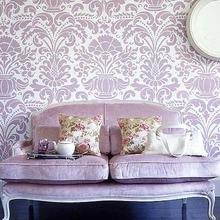 Фотография: Мебель и свет в стиле , Стиль жизни, Советы – фото на InMyRoom.ru