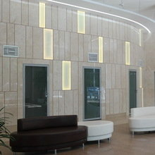 Фото из портфолио Портфолио в Санкт-Петербурге – фотографии дизайна интерьеров на INMYROOM