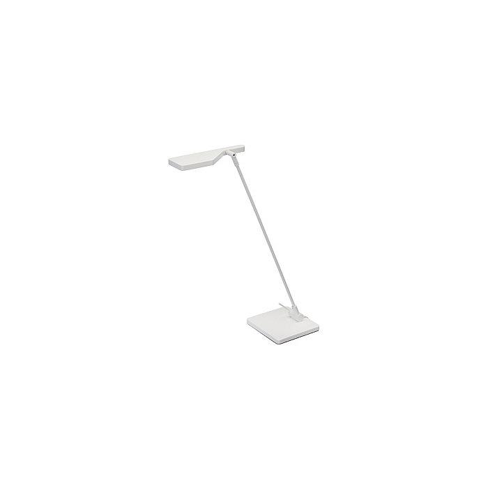Настольная лампа SLV Picosi Desk белый