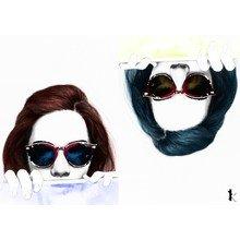 Принт Glasses double А2