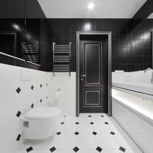 Фото из портфолио Лаконичная элегантность - фото – фотографии дизайна интерьеров на INMYROOM