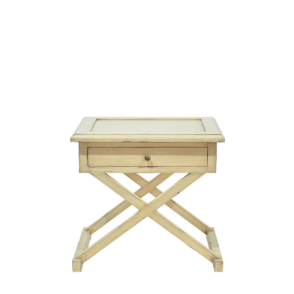 Купить Прикроватная тумба Kilmory Bedside Table , inmyroom