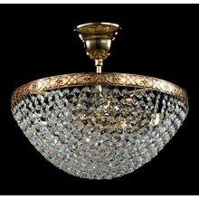 Потолочный светильник Maytoni Fabric