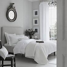 Фотография: Спальня в стиле Кантри, Декор интерьера, Декор, Советы – фото на InMyRoom.ru