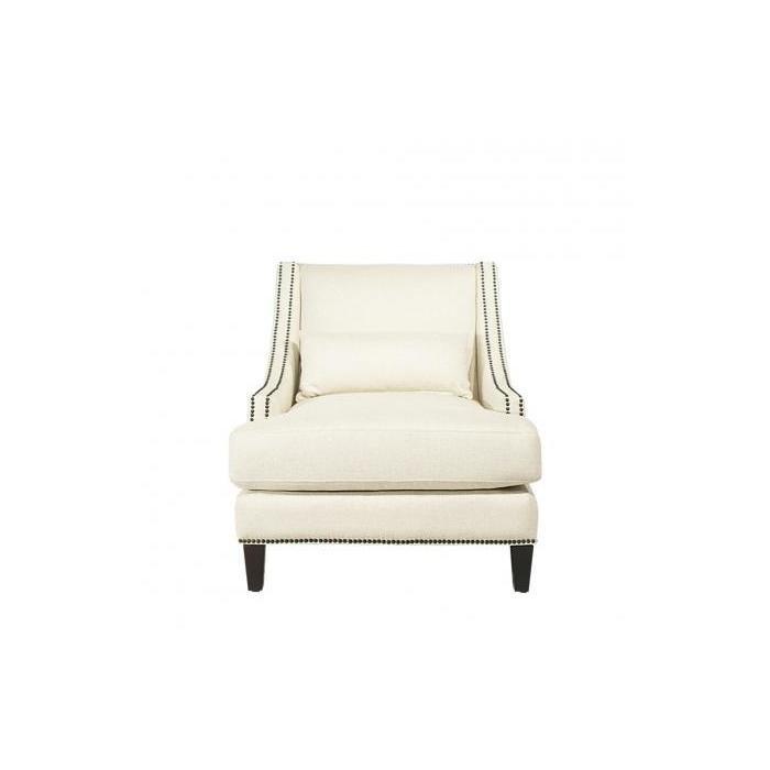 Delfi armchair