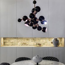 Фото из портфолио Квартира в готическом квартале Барселоны – фотографии дизайна интерьеров на InMyRoom.ru
