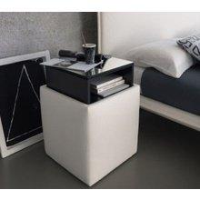 Итальянская спальня Bolzan