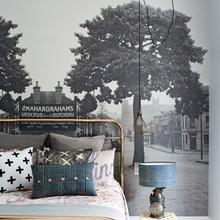 Фото из портфолио До и после трансформации – фотографии дизайна интерьеров на INMYROOM