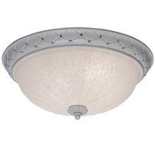 Потолочный светильник Chiaro Версаче