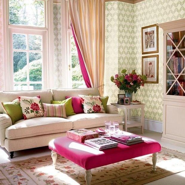 Фотография: Кухня и столовая в стиле Лофт, Спальня, Декор интерьера, Квартира, Дом, Декор – фото на InMyRoom.ru