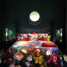 Фотография: Спальня в стиле Современный, Эклектика, Индустрия, События, Маркет, Maison & Objet, Женя Жданова – фото на InMyRoom.ru