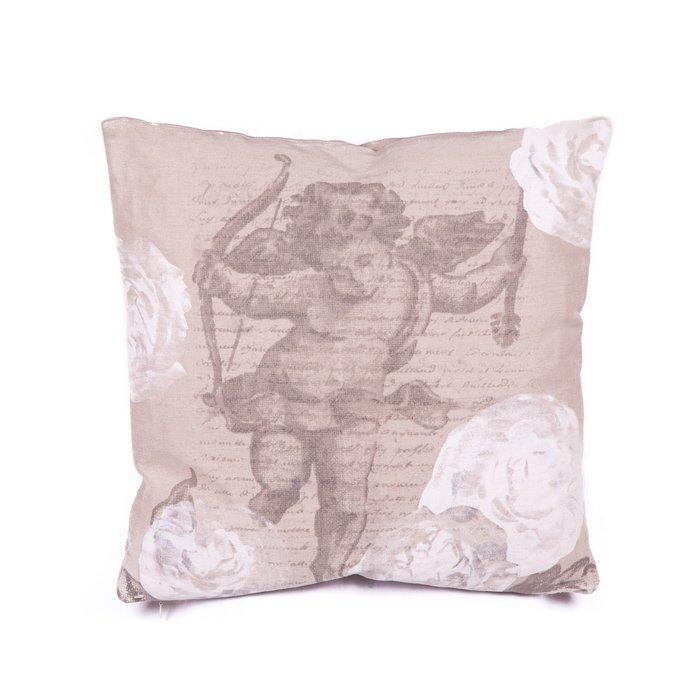 Подушка Angel