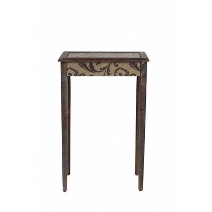 "Кофейный столик ""Tentación Grande"""