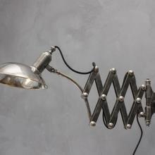 Фотография: Мебель и свет в стиле Современный, Лофт, Декор интерьера, Дизайн интерьера, Цвет в интерьере, Минимализм, Светильники, Индустриальный – фото на InMyRoom.ru