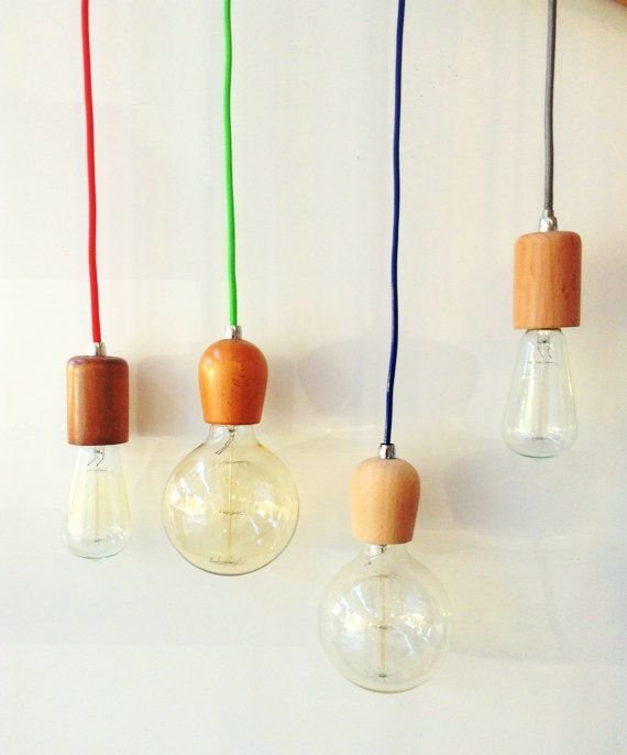 Фотография: Мебель и свет в стиле , Классический, Декор интерьера, DIY, Советы, Люстра – фото на InMyRoom.ru