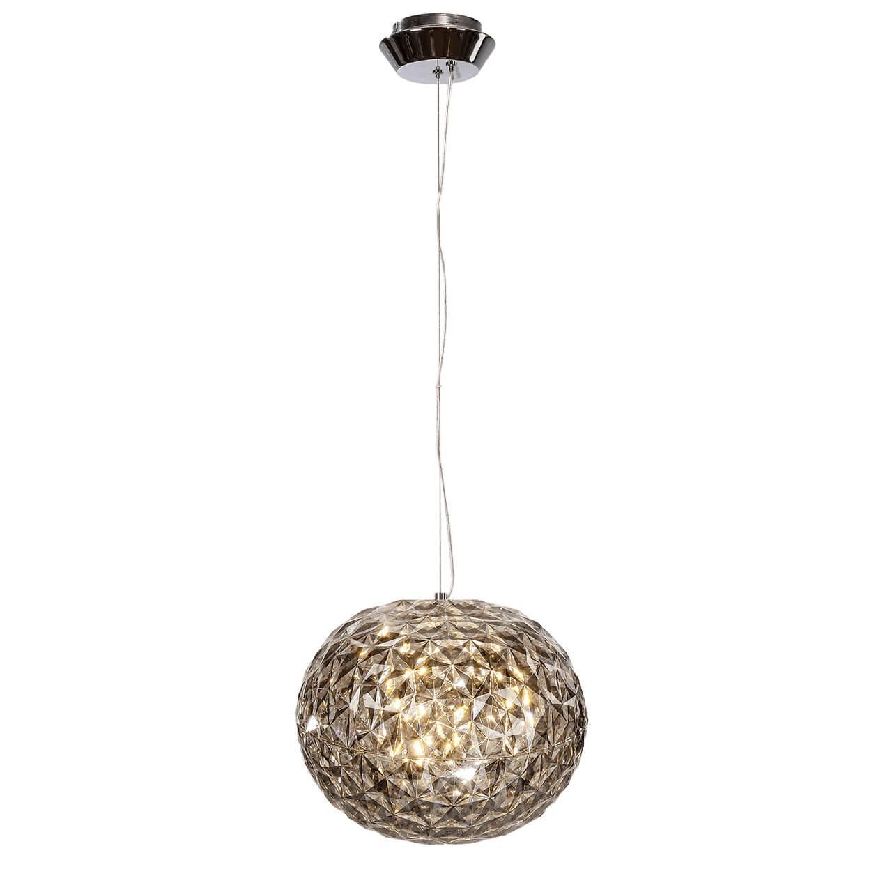Купить со скидкой Подвесной светильник Vele Luce Letizia