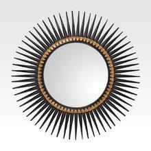 Зеркало Handmade sun