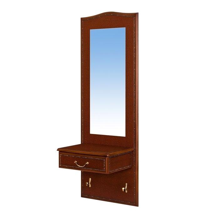 "Зеркало ""Шевалье - 4/1"""