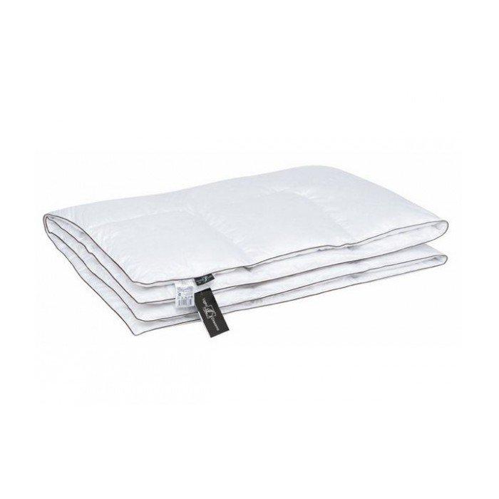 Одеяло пуховое двухспальное Bliss