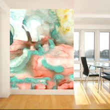Фотография: Декор в стиле Современный, Декор интерьера, Декор дома, Стена – фото на InMyRoom.ru