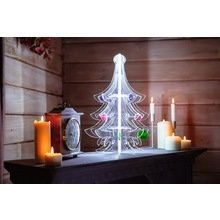 LED елка ANNI S