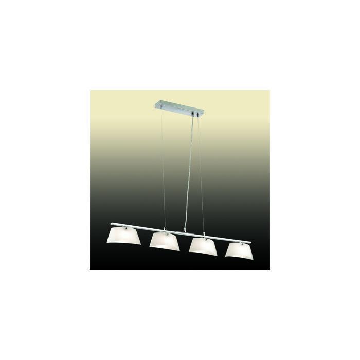 Подвесной светильник Odeon Febri