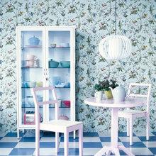 Фотография: Детская в стиле Современный, Декор интерьера, Мебель и свет, Шкаф – фото на InMyRoom.ru